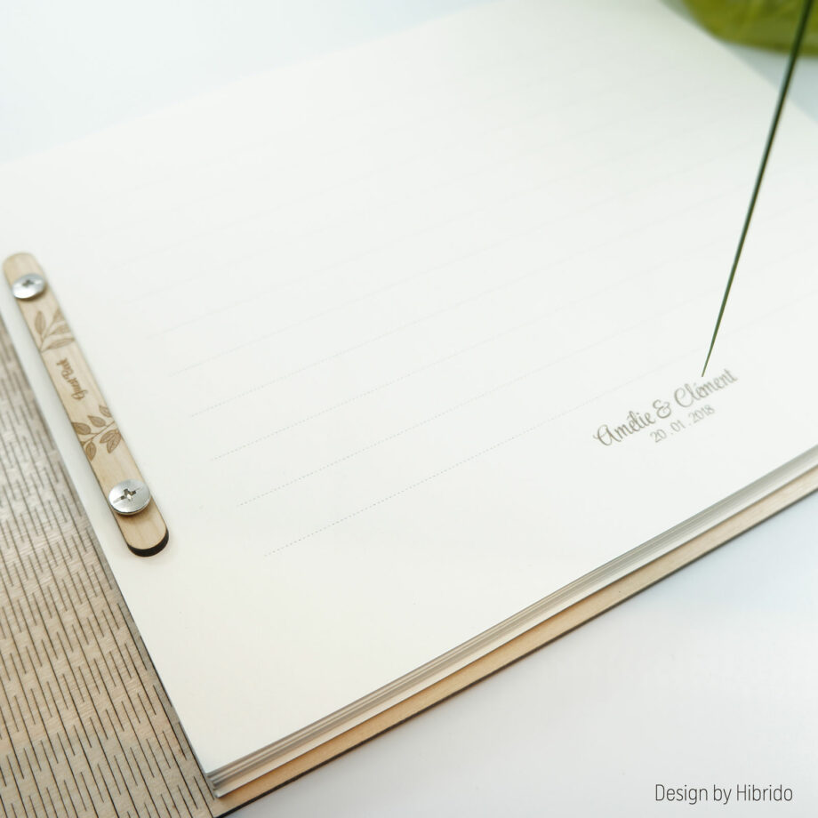 https://www.designbyhibrido.fr/wp-content/uploads/2018/11/livre-d-or-mariage-details.jpg