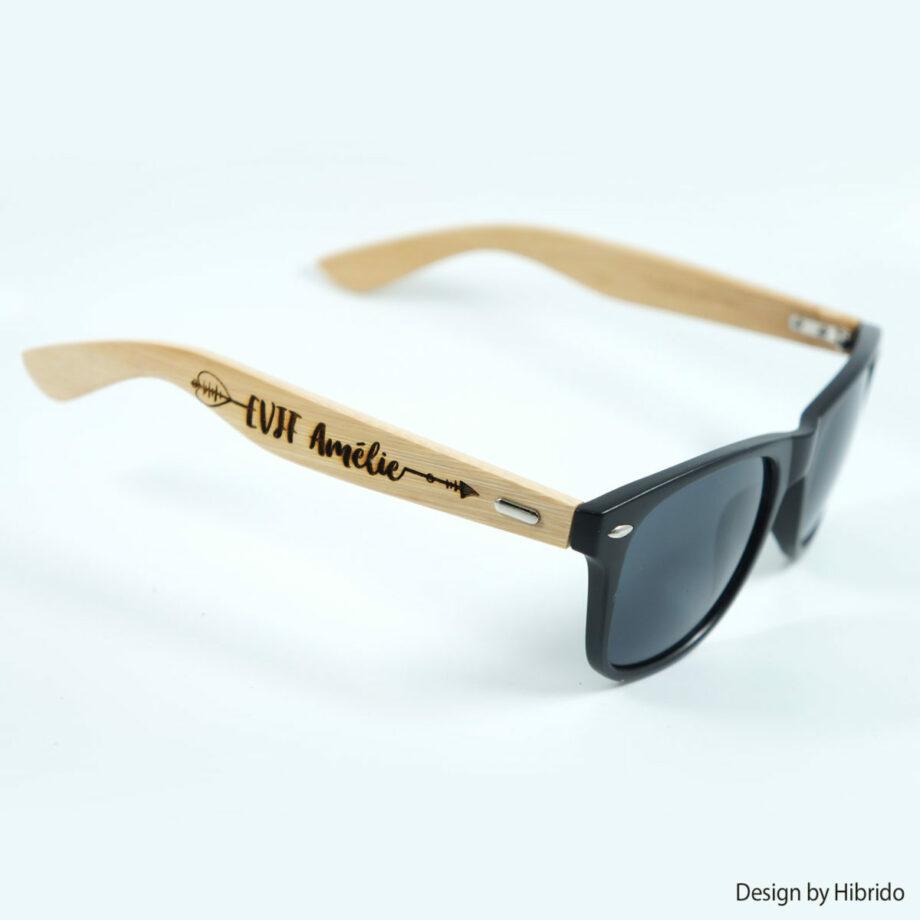 lunette de soleil pour evjf