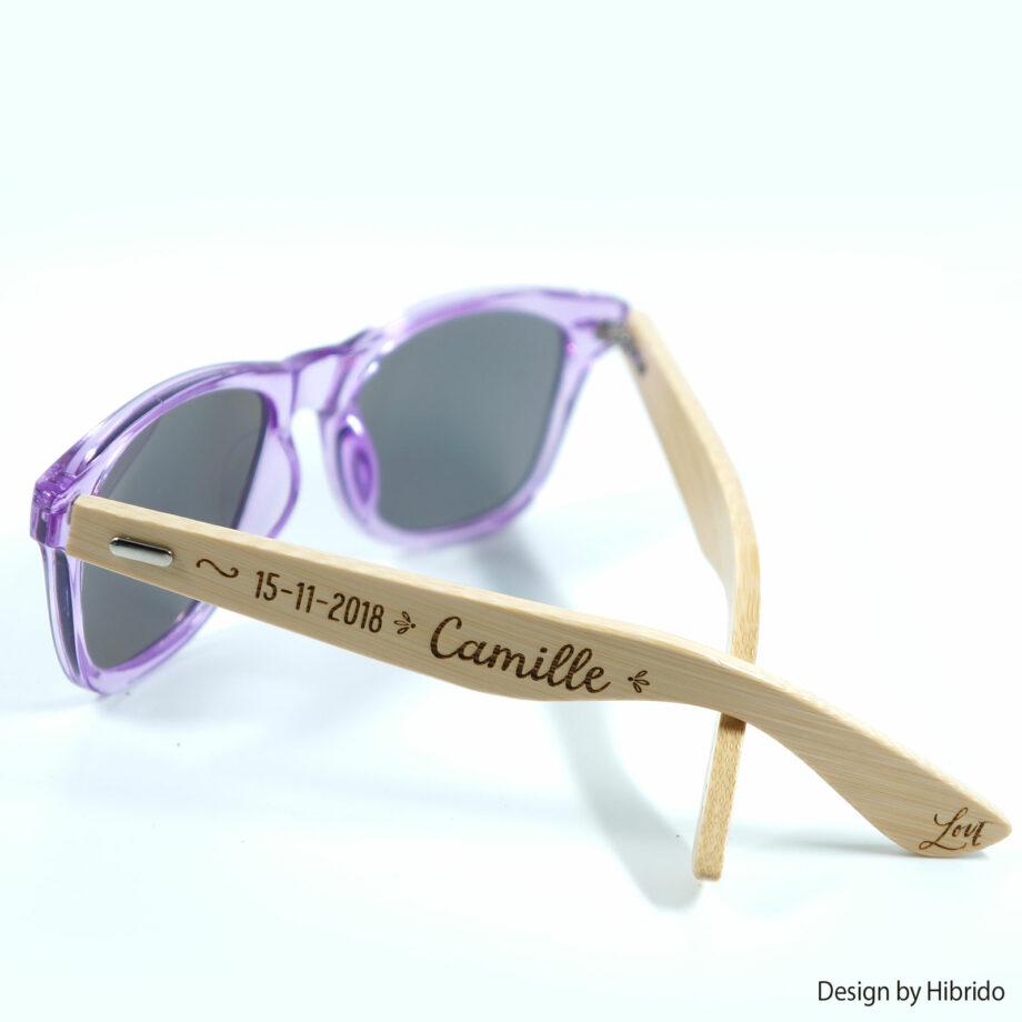 lunette-madame