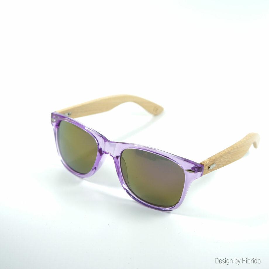 lunette-rose-vue2