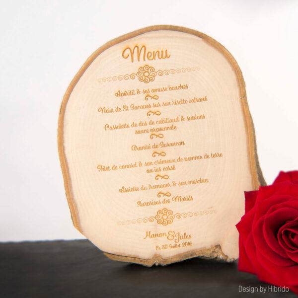 menu-rondin