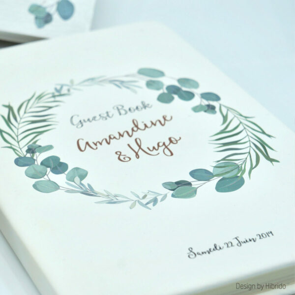 guestbook-personnalise-03