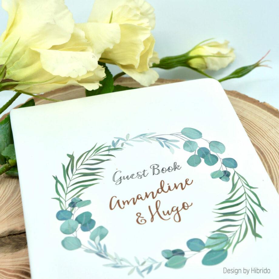 https://www.designbyhibrido.fr/wp-content/uploads/2018/12/wedding-guestbook-personnalise-02.jpg