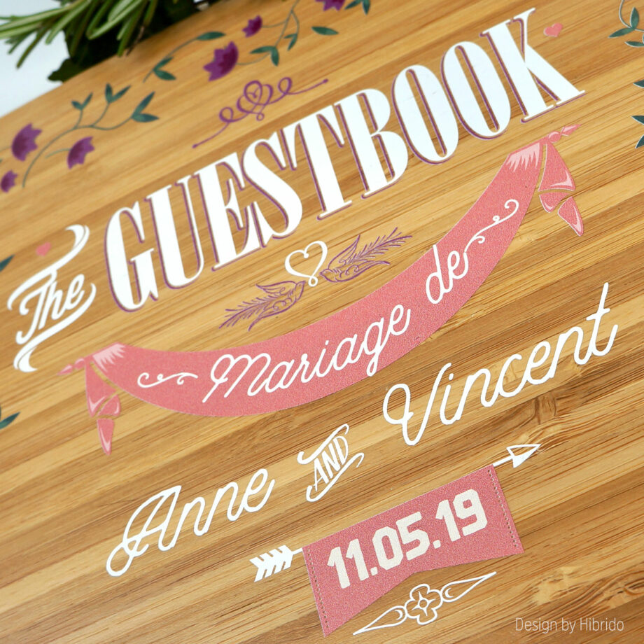 guestbook-imp-fleurs-macro