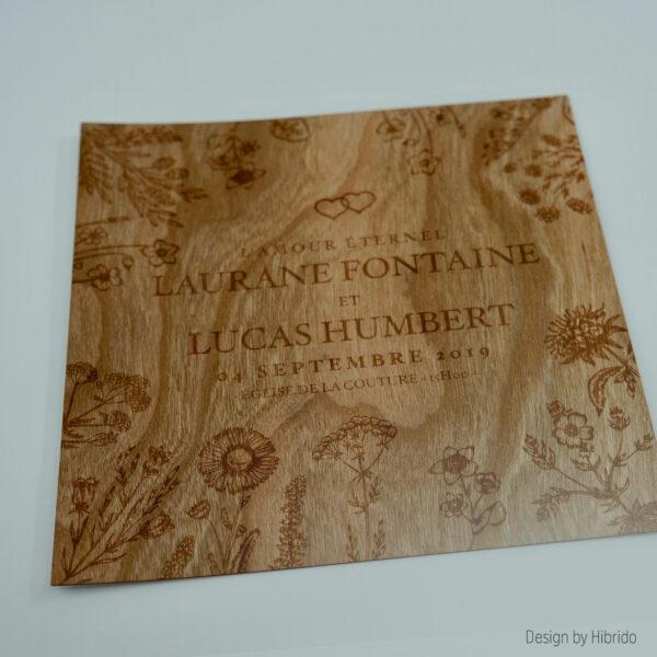 invitation-bois-gravure-laser