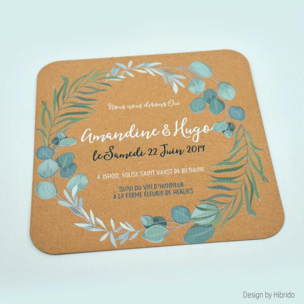invitation-eucalyptus