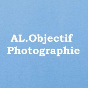 AL.Objectif photographie