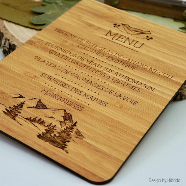 menu-original-bois