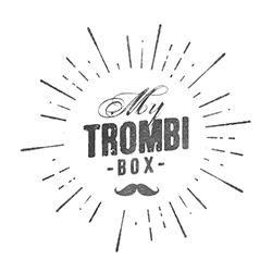 My Trombi Box