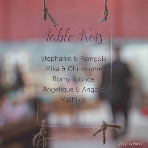 plan-de-table-plexi